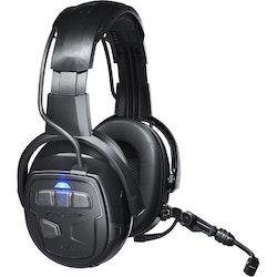 Zekler Sonic 550 Hörselskydd
