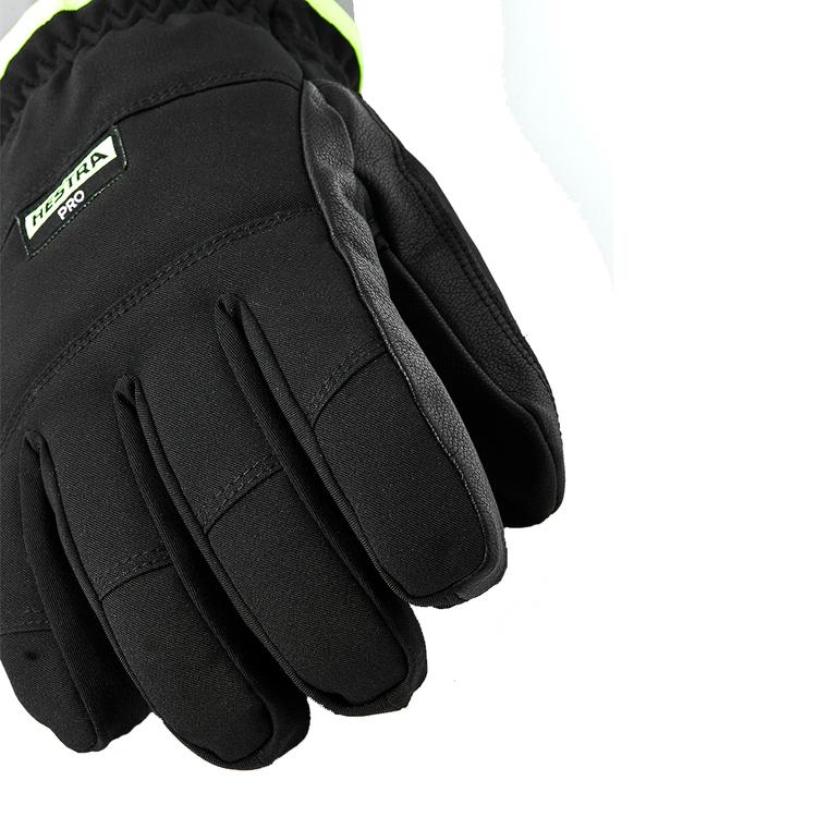Hestra PRO GORE-TEX Bas Handske