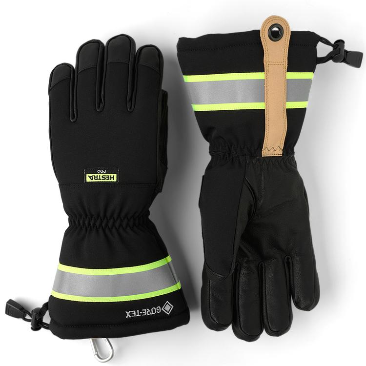 Hestra PRO GORE-TEX Pro Handske