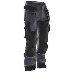 Jobman Workwear Golvläggarbyxa 2697