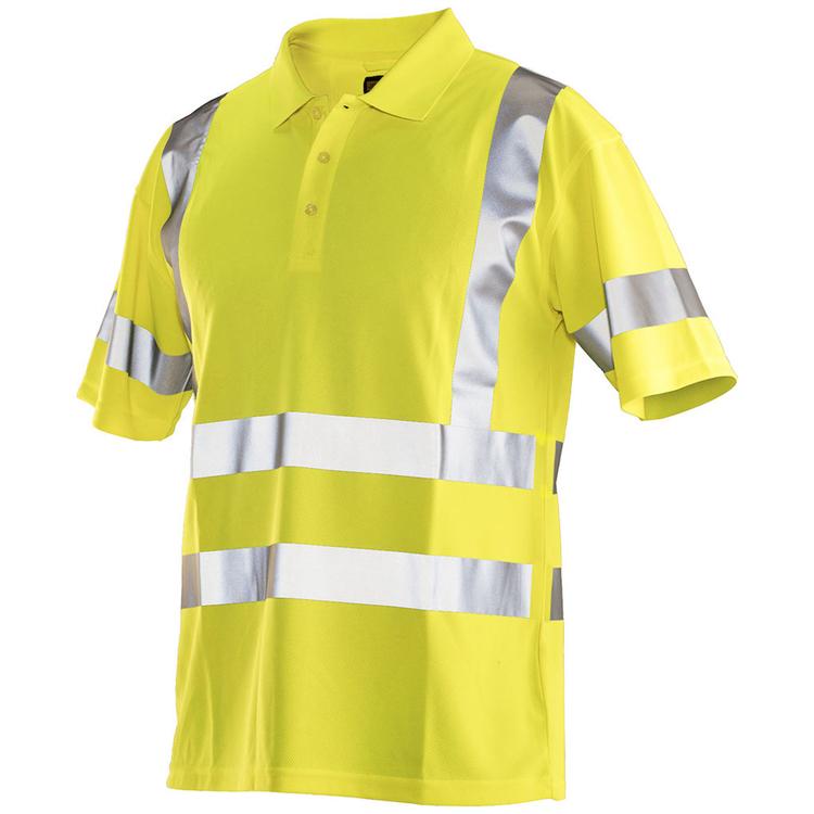Jobman Workwear Pike Gul 5592