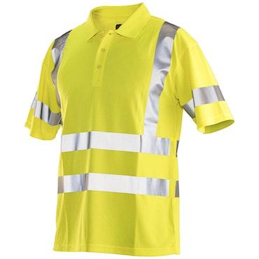 Jobman Workwear Pike Gul