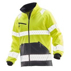 Jobman Workwear Windblocker