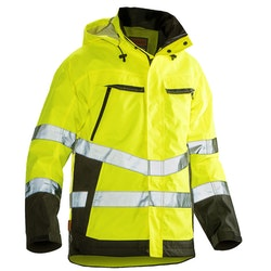Jobman Workwear Skaljacka Varsel 1283