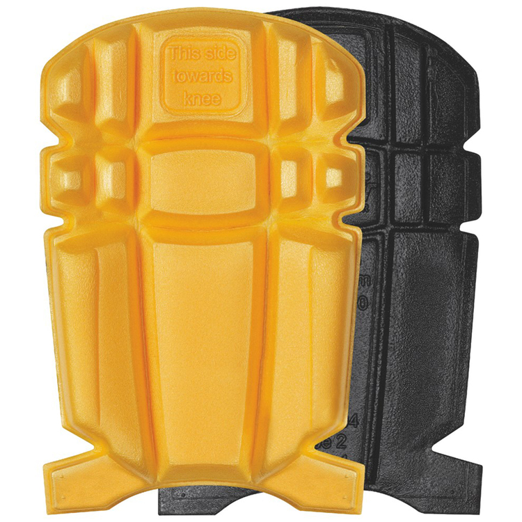 Snickers Workwear Knäskydd 9110