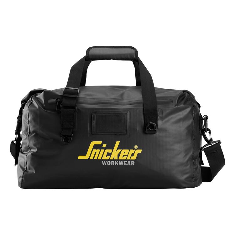 Snickers Workwear Vattentät Väska 9626