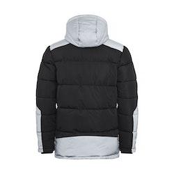 Clique Dumas Jacket Men