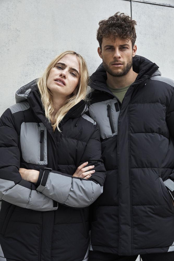 Clique Dumas Jacket Ladies