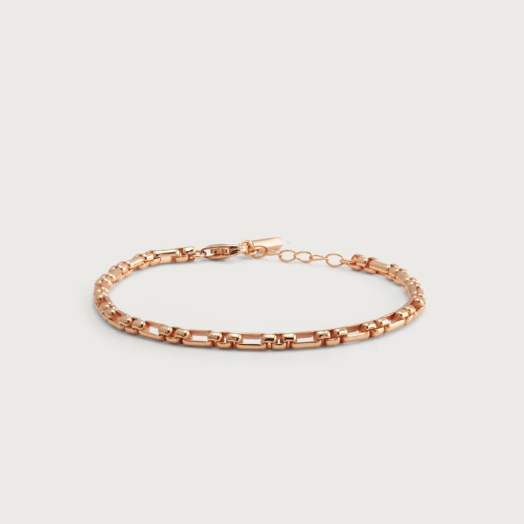 Chain rannekoru kullattu