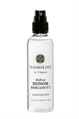 Washologi - Honom 100 ml