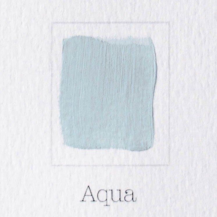 Kalklitir - Aqua