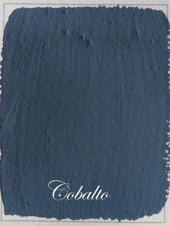 Kalklitir - Cobalto