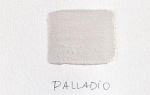 Kalklitir - Palladio