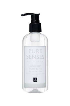 Himla - Pure Senses White Satin