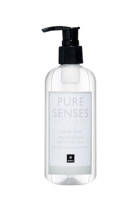 Himla - Pure Senses White Satin