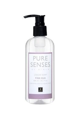 Himla - Pure Senses Pink Silk