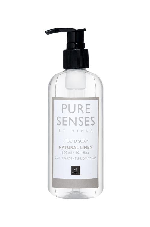Himla - Pure Senses Natural Linen