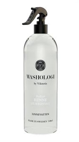 Washologi - Henne 750 ml