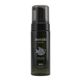 MERAKI MINI BATH 150 ML