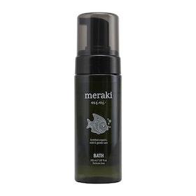 MERAKI MINI BATH 150 ML