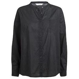 GAI+LISVA - Woody Shirt (Black)
