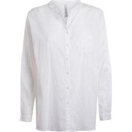 GAI+LISVA - Woody Shirt (White)