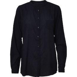 GAI+LISVA - Woody Shirt (Navy)