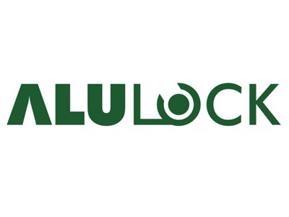 Alulock - STEGVARUHUSET