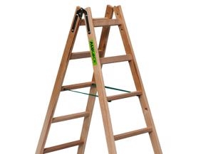 Trästegar och trappor - STEGVARUHUSET