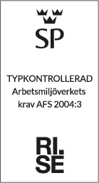 Arbetsbock Proffs 4750