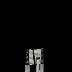 Teleskopstege 3,8 m 13 steg