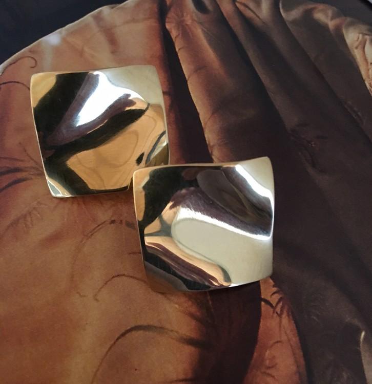 Brass_Lustre