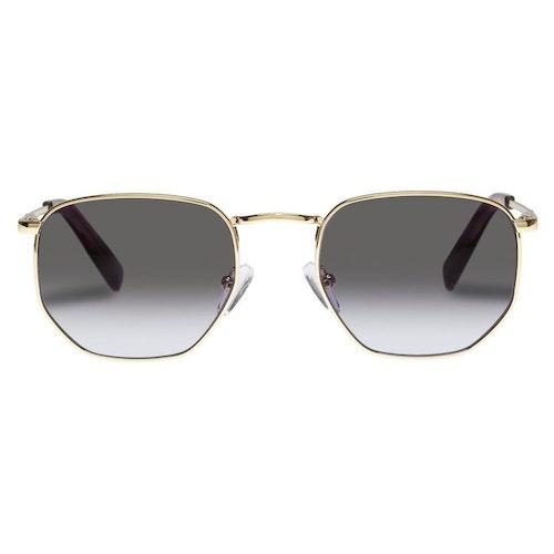 Alto   Gold / Bright / Unisex Glasses