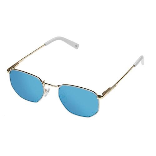 ALTO | GOLD / Unisex Glasses