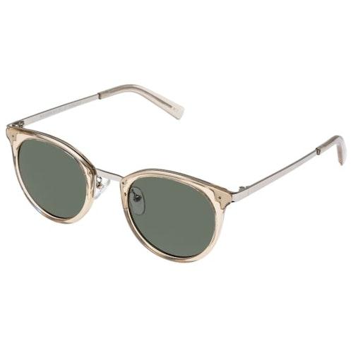 No Lurking Stone / Unisex Glasses