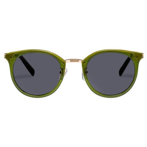 No Lurking Sunglasses | Khaki