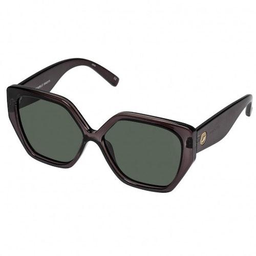 So Fetch Midnight Sunglasses
