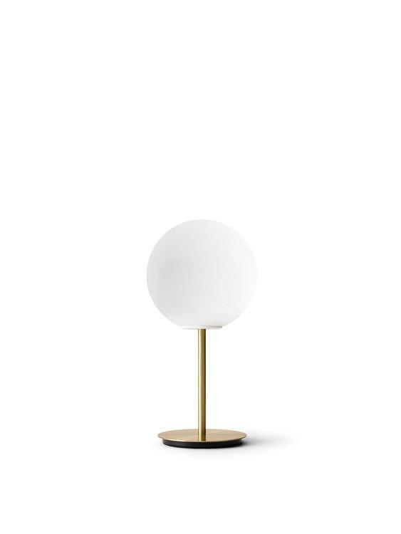 TR Bulb, Table Lamp
