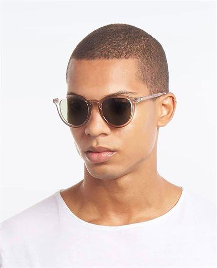 Fire Starter Polarized Sunglasses