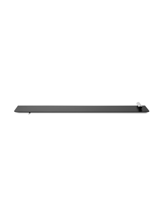 Flying Shelf - Cylinder