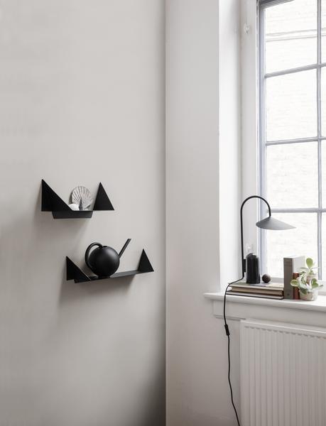 Gami Shelf Small