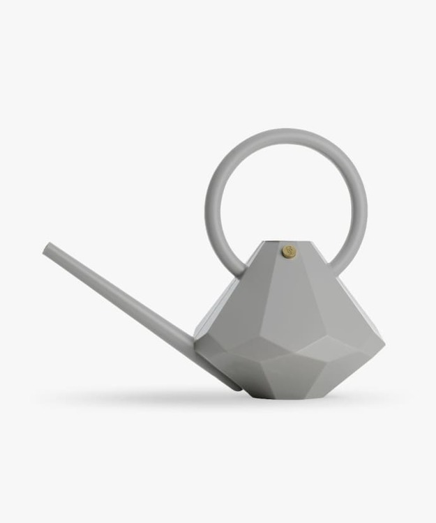 Watering Can Grace – 8 L