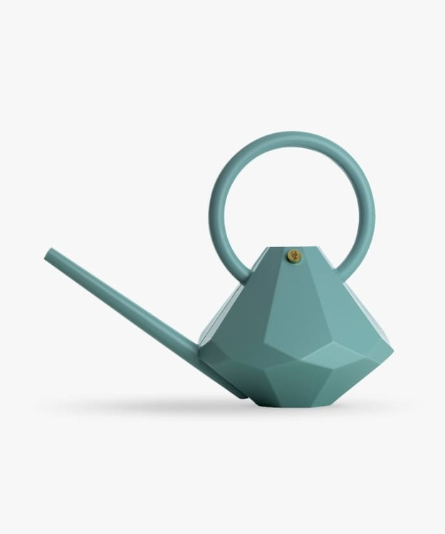 Watering Can Jade 8 L