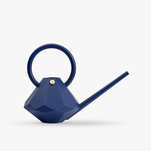 Diamond Watering Can Midnight – 4 L