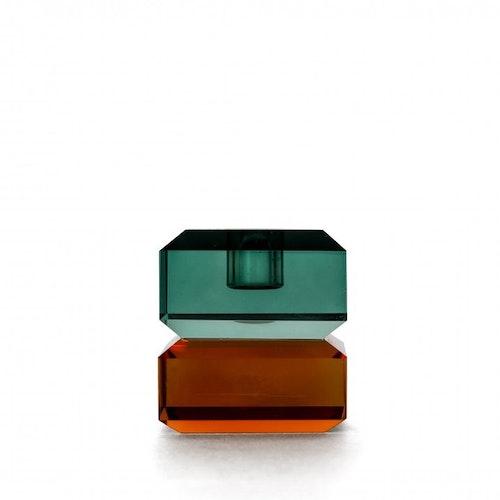 Candle holder Rolin