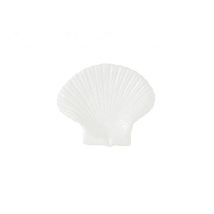 Shell Plate