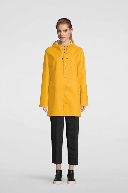 Stockholm Yellow