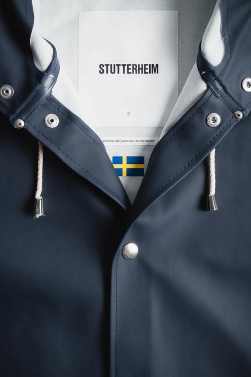 Stockholm Navy