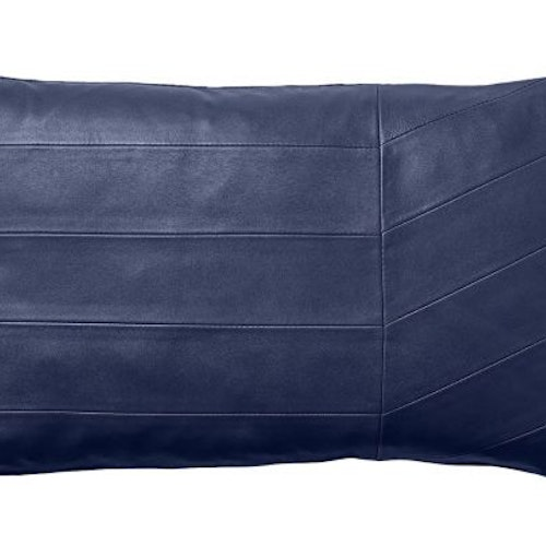CORIA cushion Navy