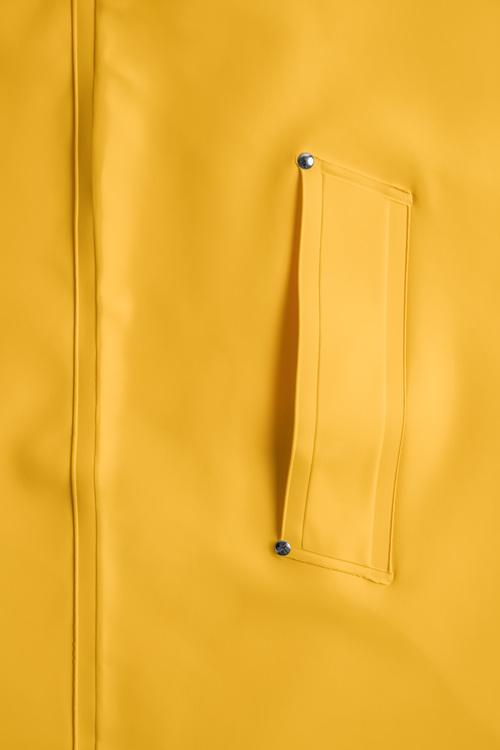 Mosebacke Yellow